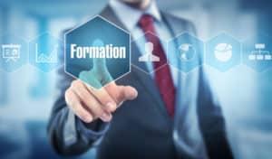 Formation, transmission des savoirs