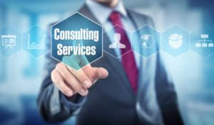 Consulting, conseil, accompagnement