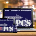 PCS sur ordinateurs, tablettes, smartphones, ...