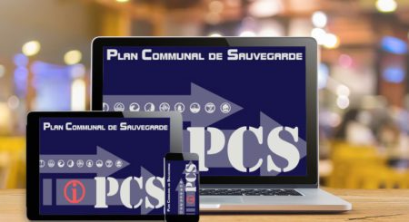 PCS sur ordinateurs, tablettes, smartphones, ...