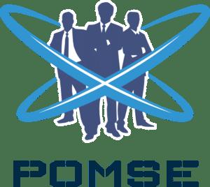 POMSE