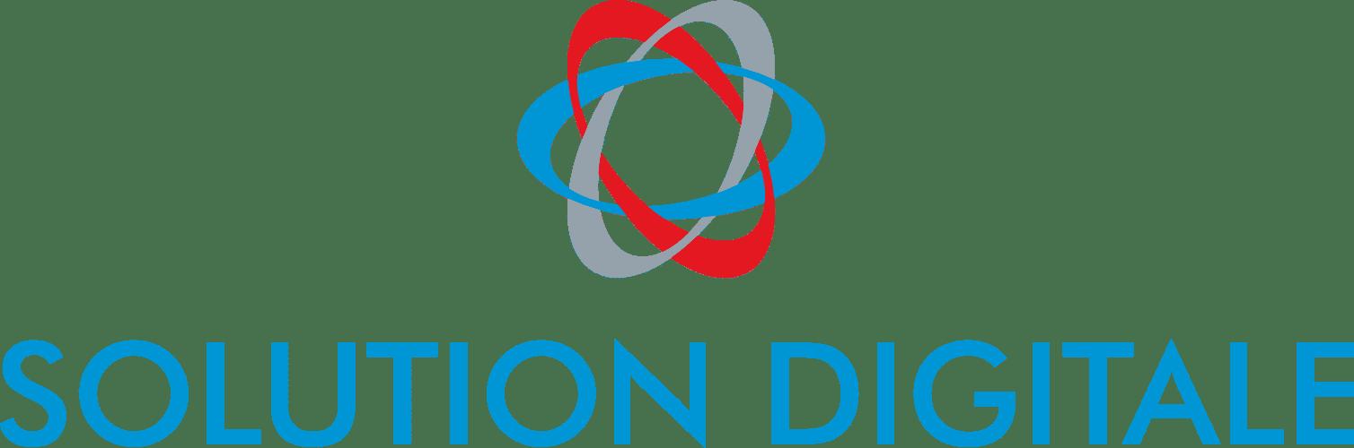 Solution Digitale - Dématérialisation