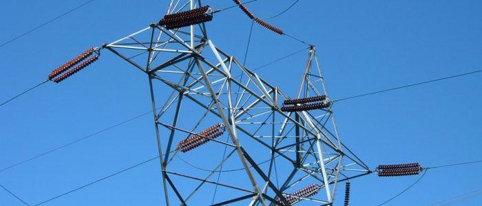 Risques liés à l'énergie