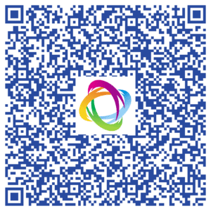 qr-code-Jelison-consulting
