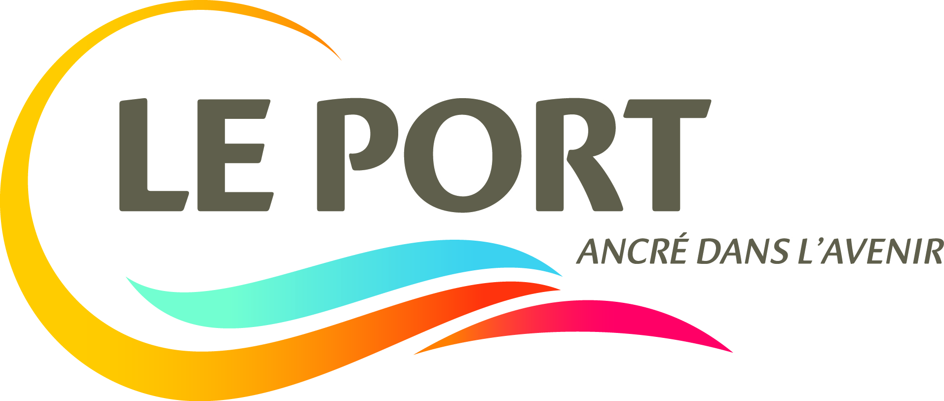 Le Port (La Réunion)