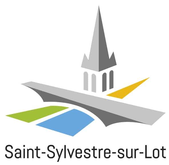 Saint-Sylvestre-sur-Lot