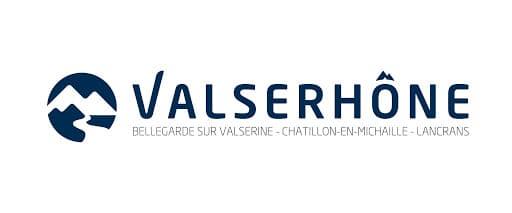 Valserhône